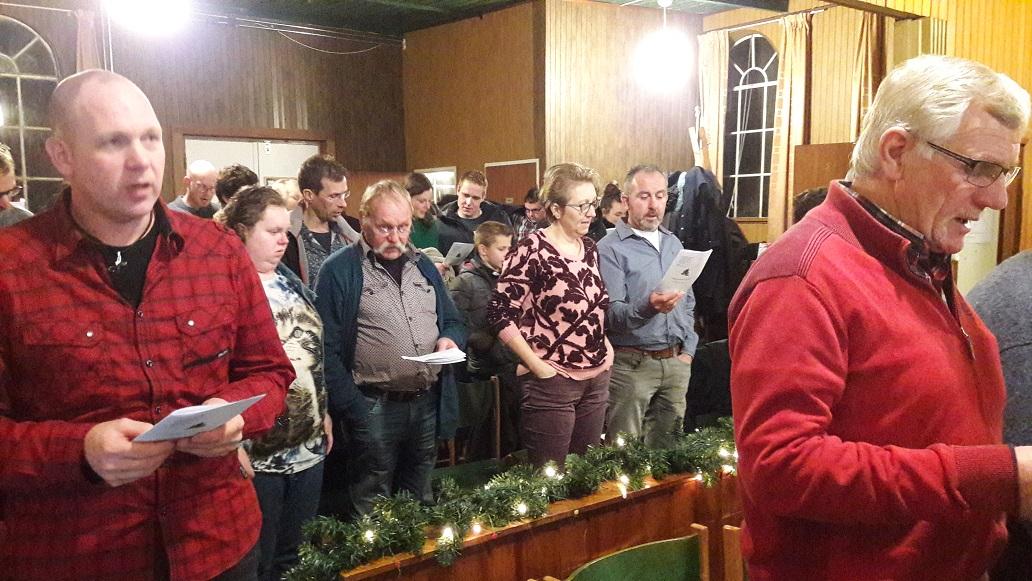 Kerstnachtdienst18 002